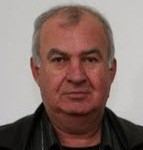 georgi-tsukev